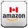 Buy at Amazon.com Canada