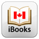 Buy from iBooks Canada