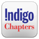 Buy from Indigo/Chapters
