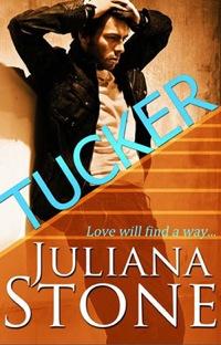 """tucker-200"""""""