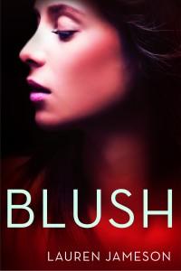 Blush-200x300