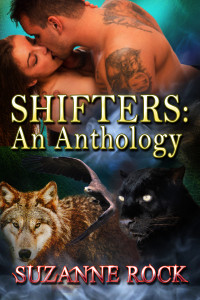 SR-Shifters-anthology-Ebook-200x300