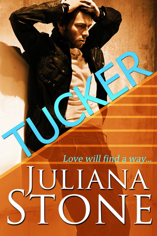 Tucker-Goodreads