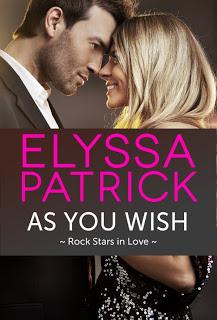as u wish