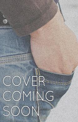 no-cover-250-1
